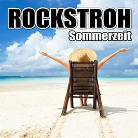 ROCKSTROH - SOMMERZEIT
